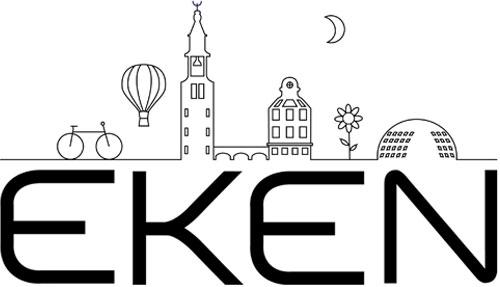 eken-logo-small